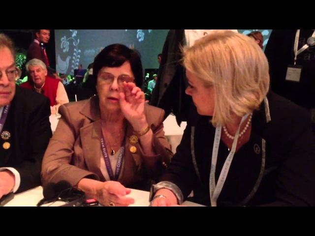 Интервью с Аврутиными - первые Тим-Элиты Nu Skin России
