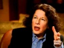 What does Fran Lebowitz really think?