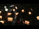 Het Noord Nederlands Orkest speelt Armin van Buuren - Communication (Classical).avi