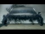 2013 Toyota Avalon -- A Radically New Formula