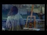 Вьюга(Полина Гриффис) - Евгения Крюкова(Упасть вверх)