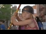 Приличная дама(Лариса Брохман) - Мэри-Кейт Олсен и Эшли Олсен(Двое: Я и моя теньIt Takes Two