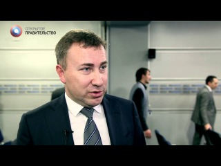 Алексей Тимофеев о мегарегуляторе финансового рынка