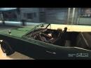 Босс Ниггер - ремикс на GTA 4 озвучка maddyson