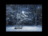 Rebekka Bakken - Cover Me With Snow