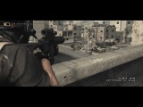 TAPE A Battlefield 3 Machinima by Blue Entertainment