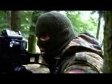 Special Forces Germany - KSK Documentation