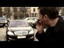 Последний герой. Боевик 2012 Хороший фильм, жизненный.
