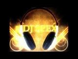 David Balyan & Novva - Tariner Heto ( DJ_SPEX Remix )