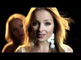 EUROVISION 2011 (SLOVAKIA) TWiiNS - Im Still Alive  (official music video)