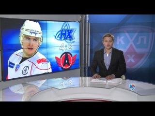 Новости хоккея 27 сентября 2012 года.mpg