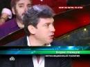 НТВшники - Если не Путин, то кто? [29/01/2012]