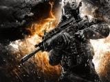 Видеорецензия - COD:Black Ops 2.