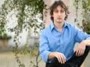 Francesco Libetta, Sonata per violino e pianoforte 'il senno di poi' II mov