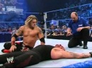 [My1Wrestling.Ru] WWE Smackdown! 2007-05-11 - Edge cashes in MITB on Undertaker