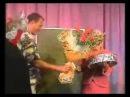 Ольга и Алексей Колтун. Авторская школа (4-4 часть)