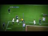 Sergio Ramos Horror MISS! Amazing : Sevilla vs Real Madrid 1-0 All Goals Highlights 15-09-2012