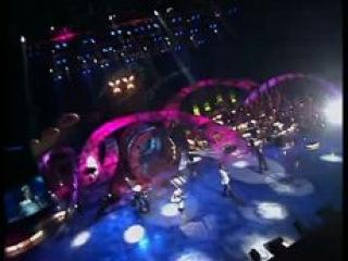 Демо - 2000 Лет (Live Песня года 99)