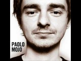 Paolo Mojo - Bueno Echo (Original Mix)