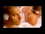 MRAZISH - Мразиш HARD DUBSTEP Remake (от A-Contrari Project).webm