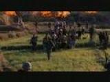 OST Platoon - Adagio for Strings