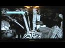 """Мобильный телефон в фильме Чаплина """"Цирк"""" (1928)  ?"""