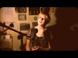 I Surrender - Saybia cover - Holly Kirby
