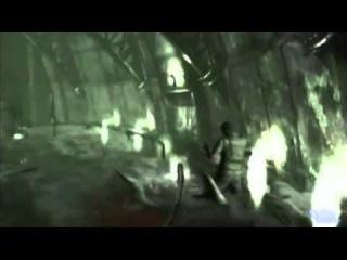 Resident Evil History (Rus)