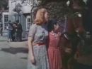 Национальный бархат - 1944 - National Velvet