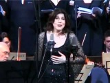 Georgian Ave Maria qarTuli ave maria Georgian Ave Maria myvideo Georgia video portal online tv