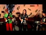 группа P.S Нахимов- Jazz-Standarts