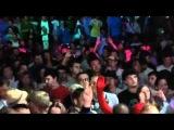 Richie Hawtin Playing m0h &amp Kimono - Face Your Destroyer (Ron Costa Remix) @ Minus Kazantip 2011