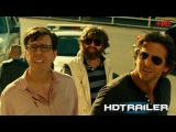 Мальчишник 3 / The Hangover Part III / Трейлер 2 / 2013
