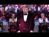 Премьера: Угадай мелодию - Новогодний Анонс