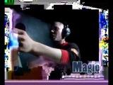 Jay Dee [RASTA dbd] feat Magic - Лирика.flv