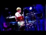 THE WHO - 5.15 (HD 2012) - ext. version - John Entwistle tribute - Montreal, Quadrophenia Tour