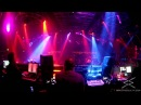 Stellar - Haze Nightclub - Set My Time On Fire V.I.F vs Pendulum - Josh Abrams Mashup - 7/3/11