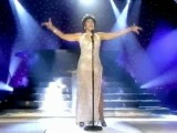 Dame Shirley Bassey - History Repeating (1998) Live