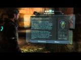 Попробуем Dead Space 3 (1)