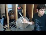 Glenn Kotche Sound Possibilities