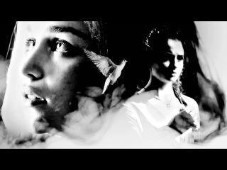 ФАН-ВИДЕО: Emilia Clarke / fire and ice