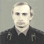 KGB.cont.ws