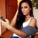 Полина Субботина фото #30