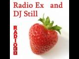 Dj Still - Best of the Best Dream (Trance Mix1)