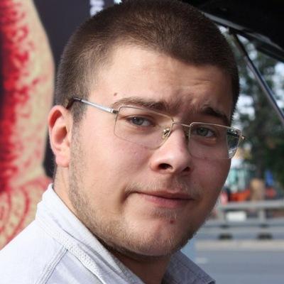 Михаил Кера
