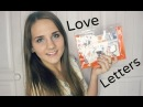 First Impressions Tutorial - Essence Love Letters