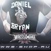 МАГАЗИН РЕСТЛИНГА | WWE Shop