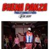 BUENA DANZA-школа танца:сальса, бачата, реггетон