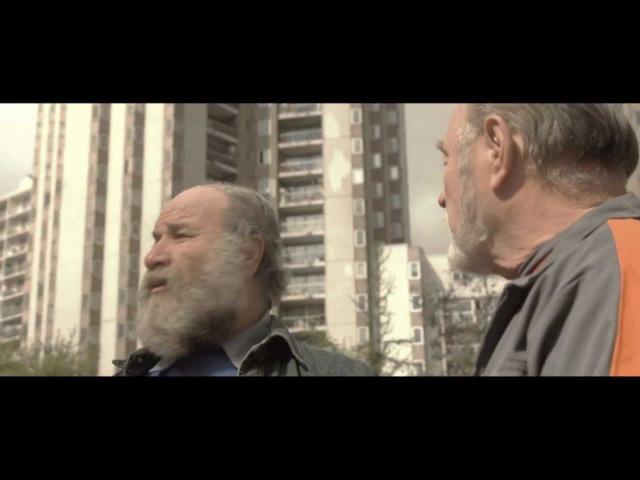 Zebda - Un je ne sais quoi (clip officiel)