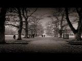 Seb Dhajje - Fifth Season (Original mix)